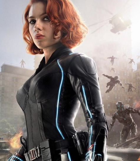 I got Black Widow! Which Avenger Are You?You got: Black Widow You're highly intelligent and hyper-competent, but people still often underestimate you. You aren't entirely proud of your past, but you're working hard to be the best person you can be now.