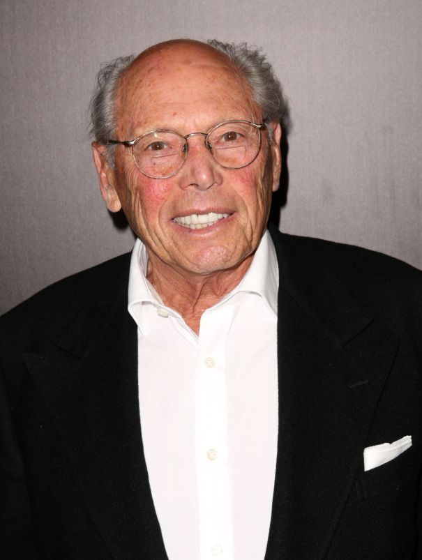 Irwin Winkler Set For Three-Day American Cinematheque Tribute