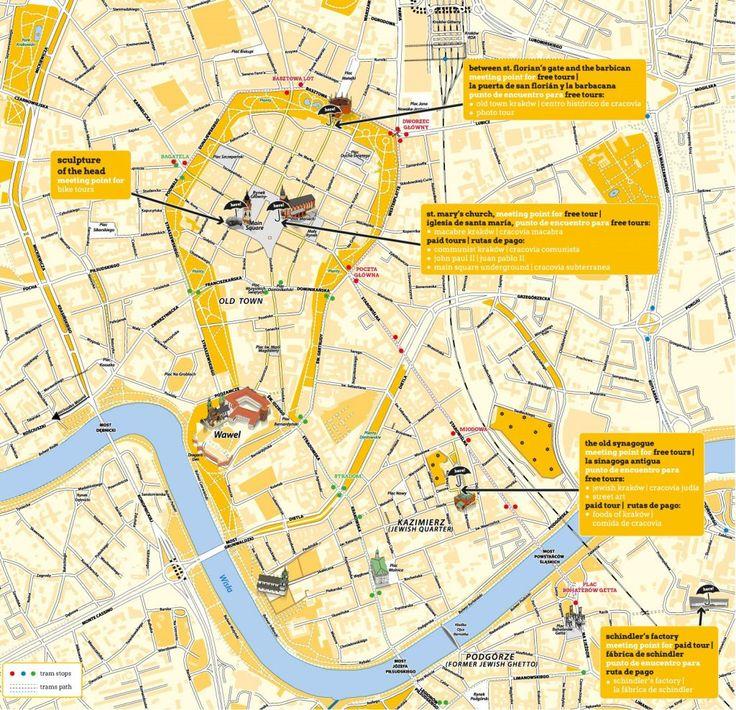 mapa-www_bez_tabelek