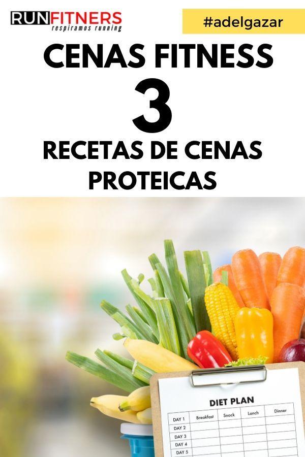 ¿Deseas descubrir las mejores recetas de cenas proteicas que puedes incluir en tu alimentación diaria? En este artículo te contaremos todo esto y mucho más!!Sigue leyendo y descubre todo lo que tienes que saber de las CENAS FITNESS SALUDABLES. Frases Fitness, Comidas Fitness, Green Beans, Meal Planning, Pineapple, Dinner Recipes, How To Plan, Fruit, Vegetables