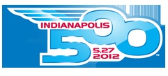The Indy 500... best sporting event in the world. No question.