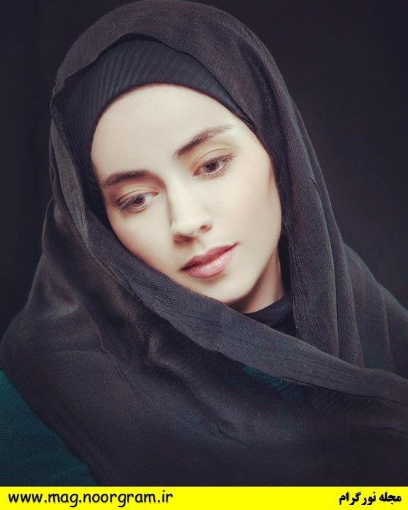 Fashion Women Hijab Persian Girls Stylish Girl Images Womens Fashion