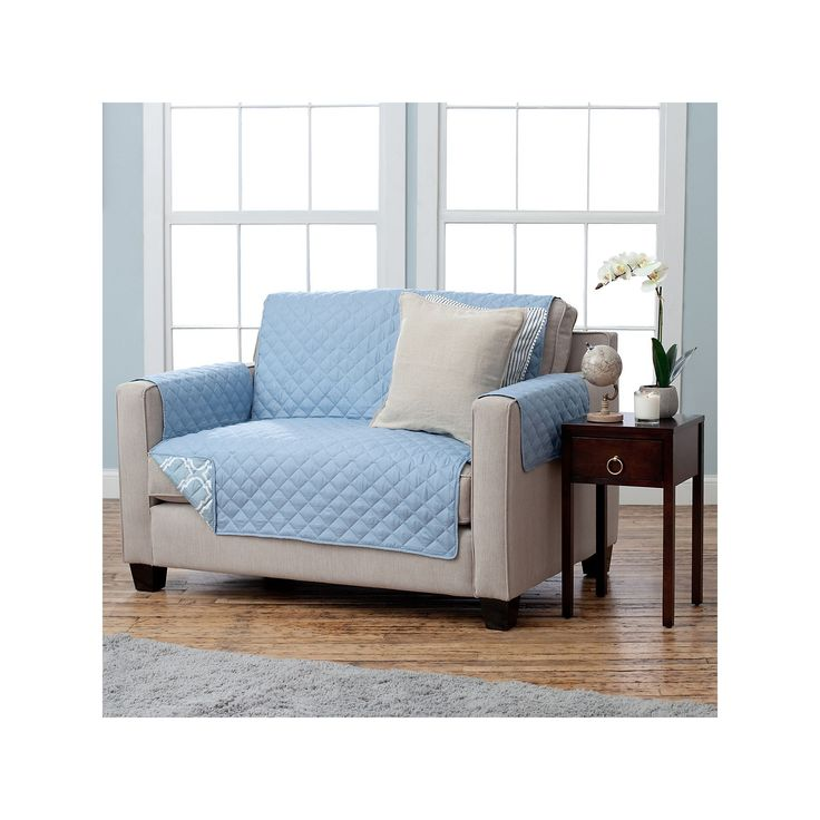 25 Best Ideas About Sofa Slipcovers On Pinterest Sofa
