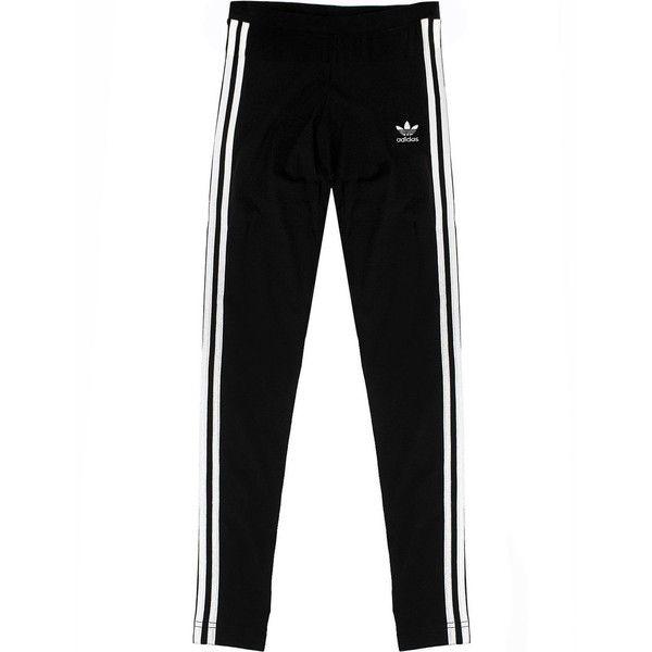 Best 25  Sports leggings ideas on Pinterest