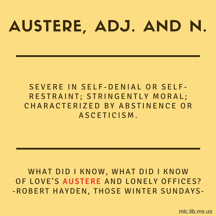 """analysis robert hayden s poem those winter sundays The conflicting emotions at work within the poet's recollections in """"those winter sundays"""" very powerfully critical analysis of robert hayden's poetry."""