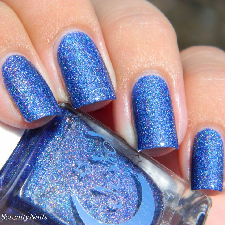 February 2015 LE swatched by @cdavid0648