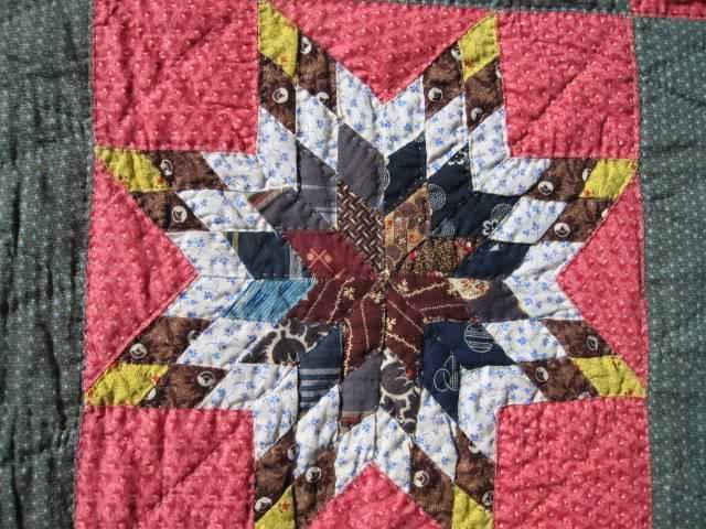 18 best ANTIQUE. QUILTS images on Pinterest | Beautiful, Bedding ... : marie miller quilts - Adamdwight.com