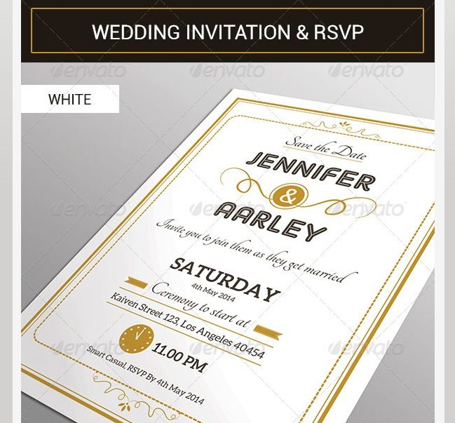 102 best images about psd templates on pinterest for Wedding invitation template for indesign