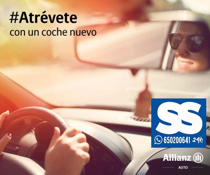 🙋 650200641 Whatsapp24h Encuentra el seguro que necesitas para tu coche nuevo Troba l`assegurança que necessites per al teu cotxe nou #Barcelona #Terrassa #Manresa #SantFruitósdeBages  #SantCugatdelVallès #Matadepera #Conductor #Coches #Consejos #Conduct