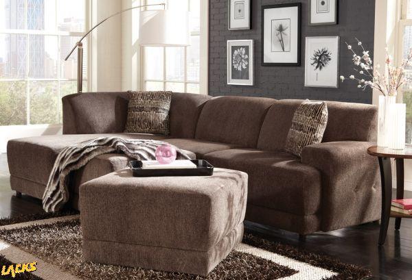 84 Best Lacks Furniture Images On Pinterest Living Room
