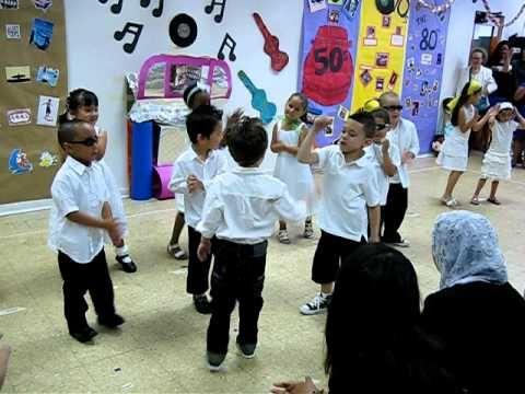 preschool performance songs 17 best ideas about preschool graduation songs on 673