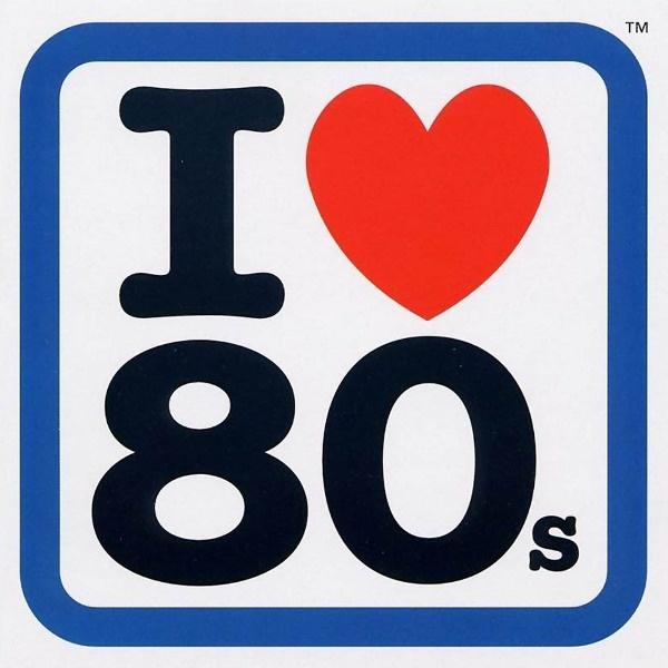 Top 200 80s Songs