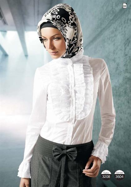 Турский женская осени платья и костюм