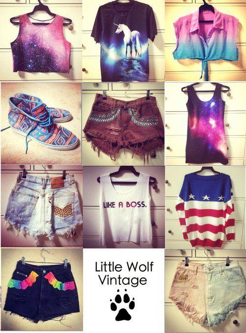 hippie clothes hippie clothes tumblr short shoes fashion style