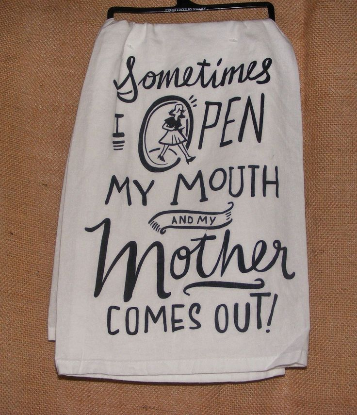 Tea Towels Myer: Best 25+ Parent Open House Ideas On Pinterest