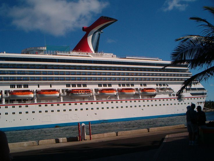 Travel Tips / What To PackFor A Cruise