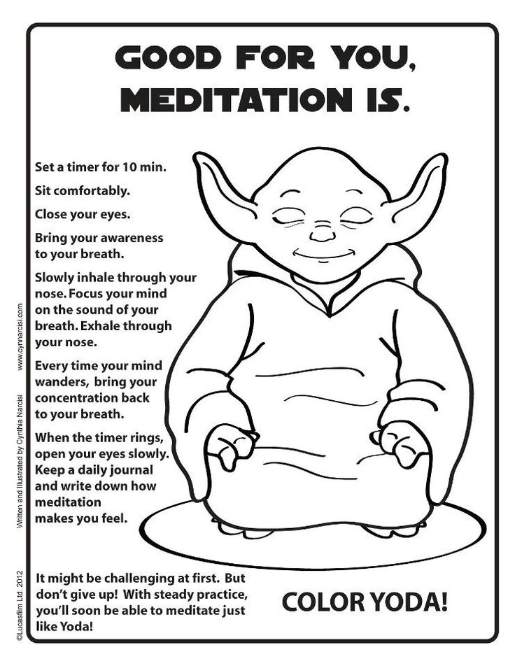17 best Yoda Wisdom images on Pinterest   Star wars ...