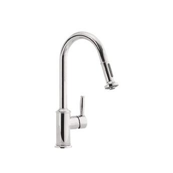 Hansgrohe Kitchen Faucets  Hansgrohe Kitchen Faucet