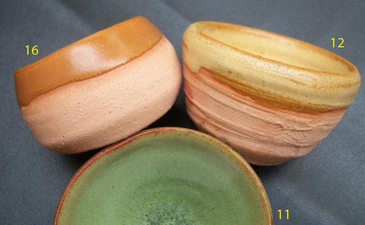 M s de 25 ideas incre bles sobre esmalte para ceramica en Esmalte para ceramica