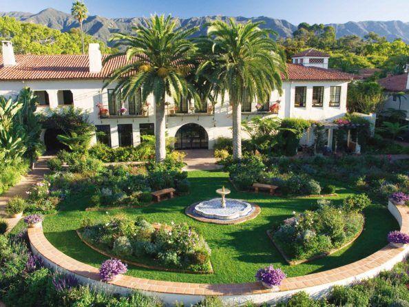 Santa Barbara Museum of Natural History Sea Center - Visit Santa Barbara