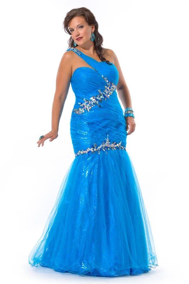 32 Best Plus Size Prom Images On Pinterest Plus Size Prom Dresses