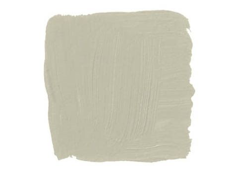 Give Your Furniture A Makeover Taupe Donald O 39 Connor