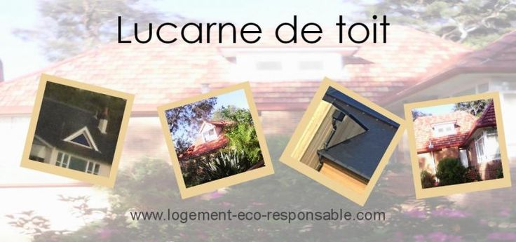 110 best Logement éco responsable images on Pinterest