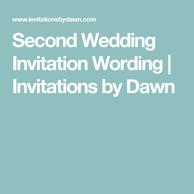 16 Wedding Reception Only Invitation Wording Examples Reception - fresh invitation card quotes for freshers party