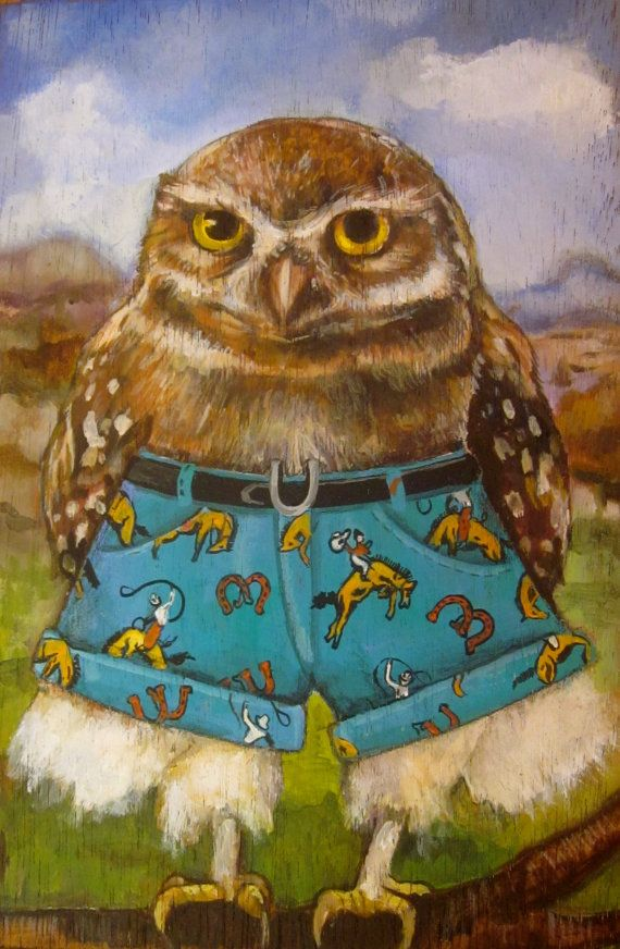 Картинки с совами прикольные с надписями колкие, привет дружище