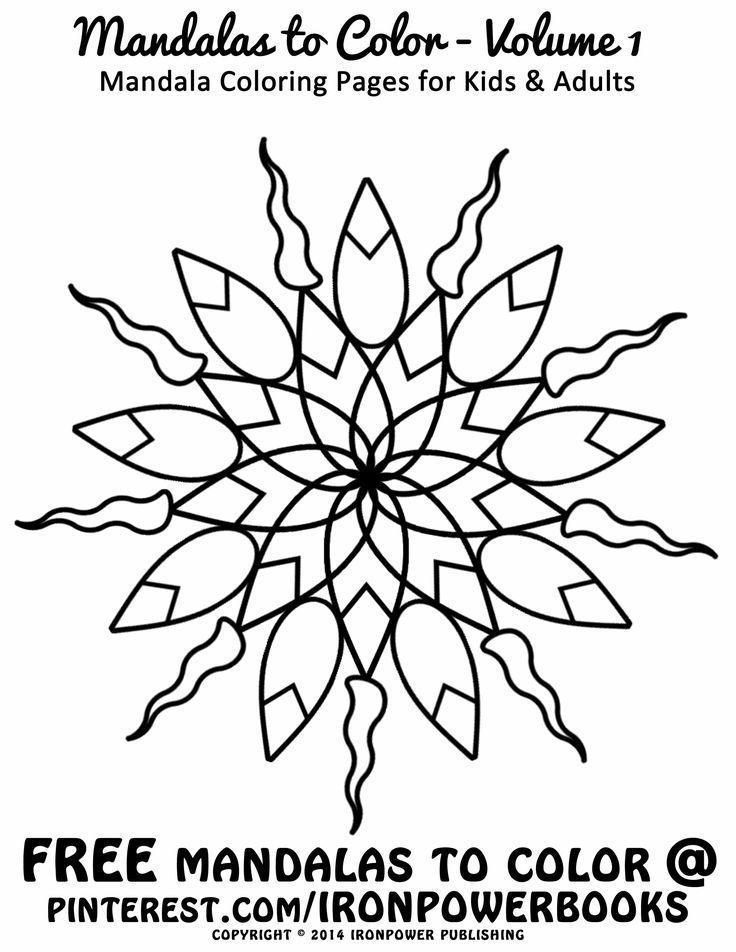 Meer Dan 1000 Afbeeldingen Over Mandalas Op Pinterest