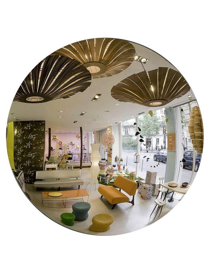 Oltre 25 fantastiche idee su specchi su pinterest - Specchi da decorare ...