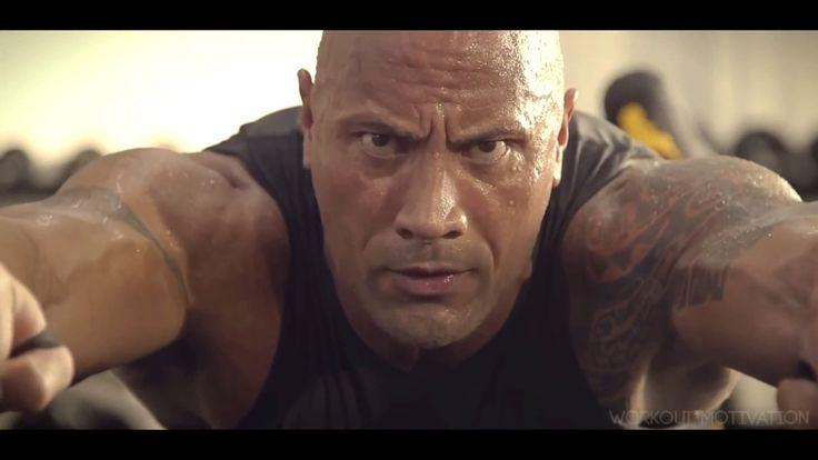 Best Gym Motivation Music 2017   Training Motivation Mix Gym Channel