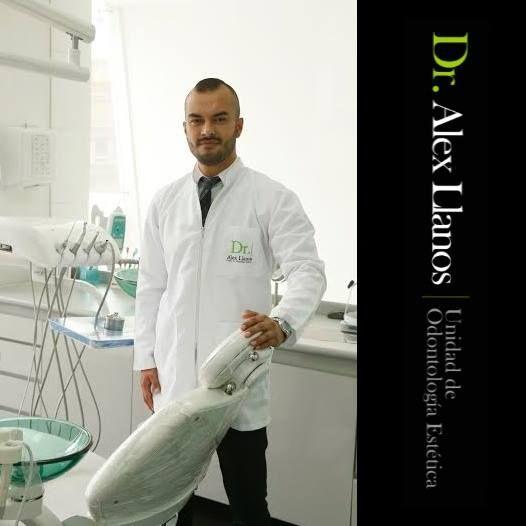 Comienza esta semana da clic http://alexllanos.com/contacto.html y pide tu cita en Odontologia Estetica Dr. Alex Llanos
