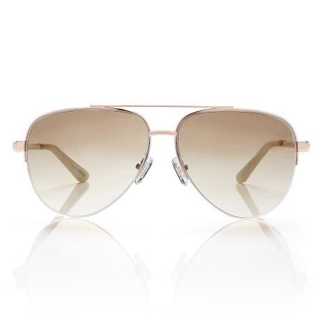 Asteroid Sunglasses - Mimco - $179