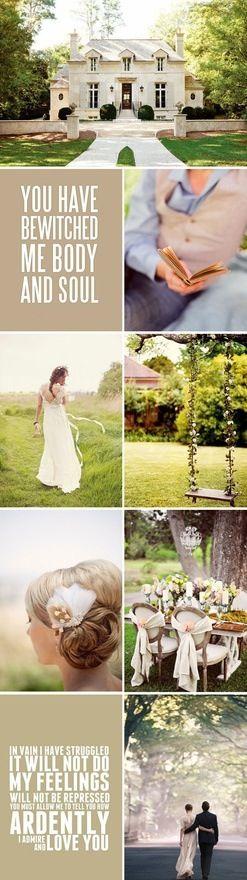 79 Best Regency Weddings Images On Pinterest Wedding