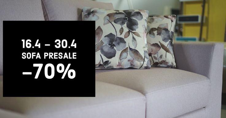 Presale στους καναπέδες μας έως -70%! #ekptwseis #kanapes #sales #sofa www.epiplaromanos.gr/katigoria/epipla-kathistiko/