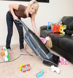 7 Steps to Cleaning Your Home after a Head Lice Infestation - See more at: http://www.teclabsinc.com/blog/2011/7/8/7-steps-to-cleaning-your-home-after-a-head-lice-infestation/#.dpuf