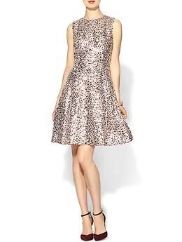 For those of you, who've been on a very nice list:)  Kate Spade New York Emma Dress | Piperlime