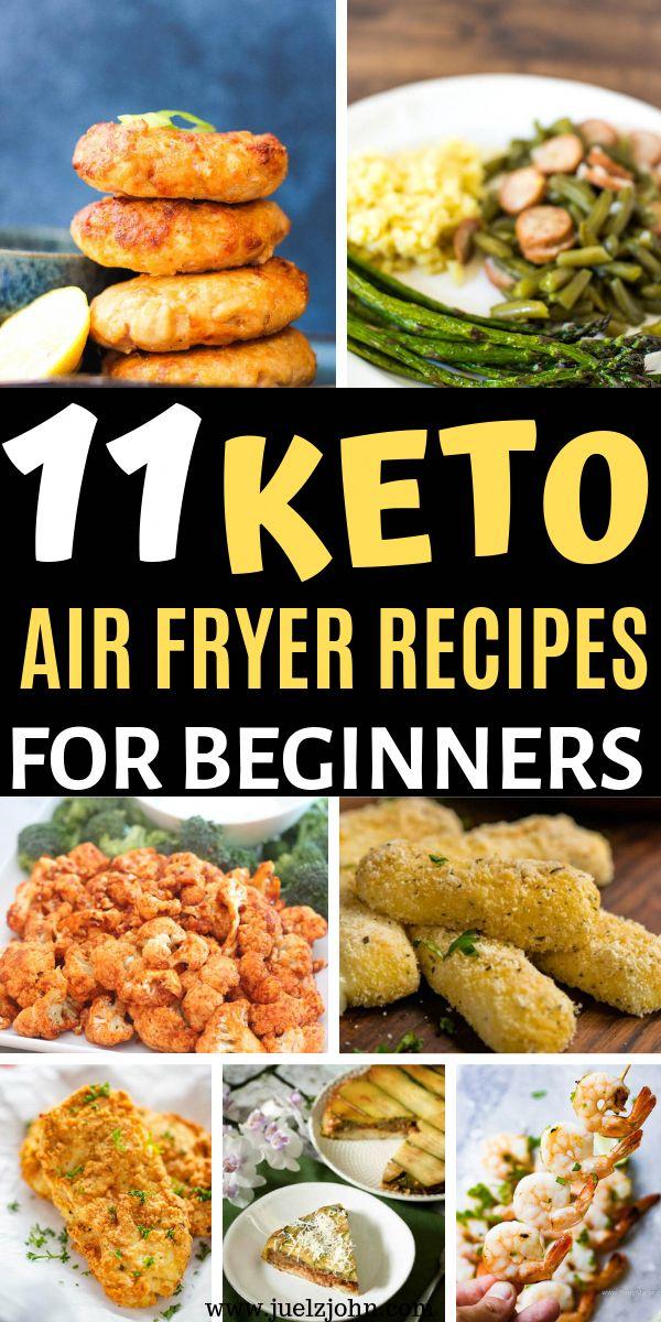 air fryer recipes RecipesforEveryone in 2020 Air fryer