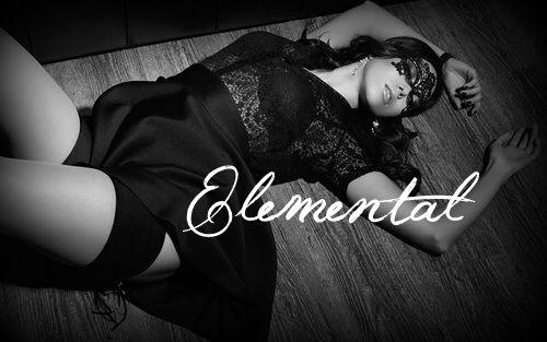 Elemental emporium  Clothing online store  Shopping for evening wear or street wear . We have it!  Info@elementalemporium.co.za  We ship