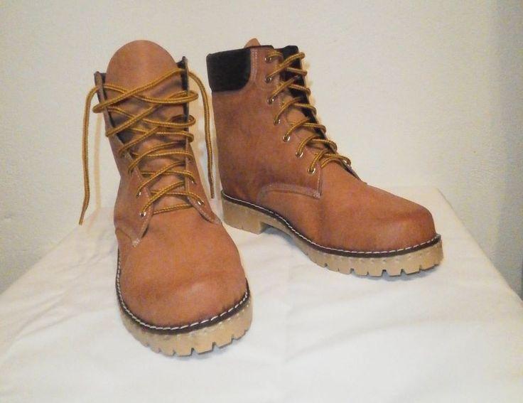 9 marcas de zapatos VEGANOS que no sabías que lo eran
