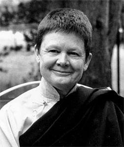 "Pema Chodron:""To be fully alive, fully human, and completely awake is to be continually thrown out of the nest… ""Life is glorious, but life is also wretched. It is both. Appreciating the gloriousness inspires us, encourages us, cheers us up, gives us a bigger perspective, energizes us....."