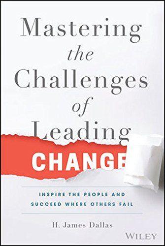 Mastering the Challenges of Leading Change: Inspire the P... http://www.amazon.com/dp/1119102200/ref=cm_sw_r_pi_dp_rKXlxb1C78VAK