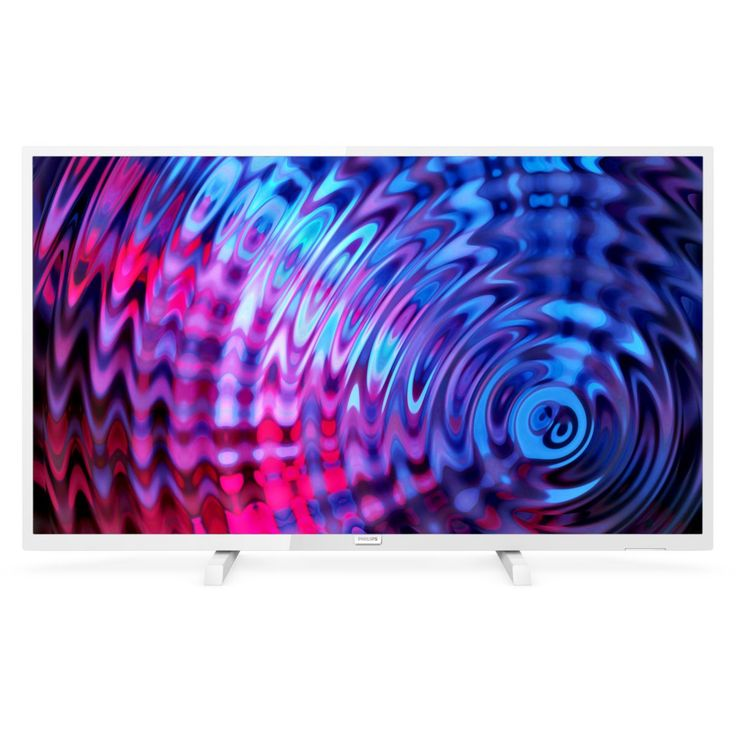 mini televiseur tnt portable smart tv samsung apps