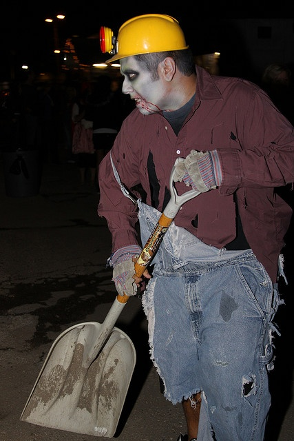 The 25+ best Construction worker halloween ideas on Pinterest - construction worker job description