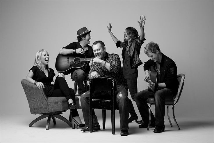 Great band photo by Zack Arias.      http://zackarias.com/editorial-photography/south-70-press-promo-cd-packaging-shoot/