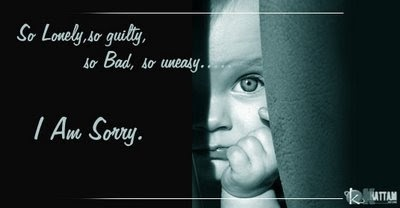 im sorry quotes - Bing Images