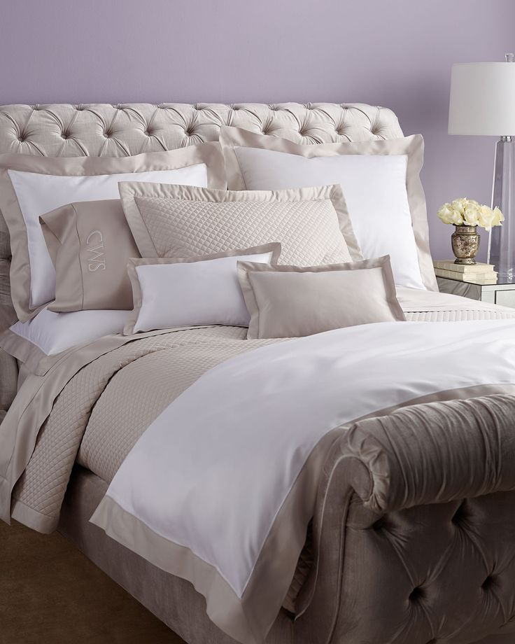 75 best images about horchow on pinterest bed linens for Stores like horchow