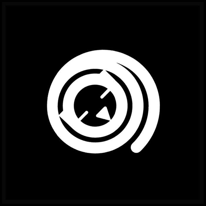 Pirelli Sapsa by Salvatore Gregorietti. (1967) #logo #branding #design