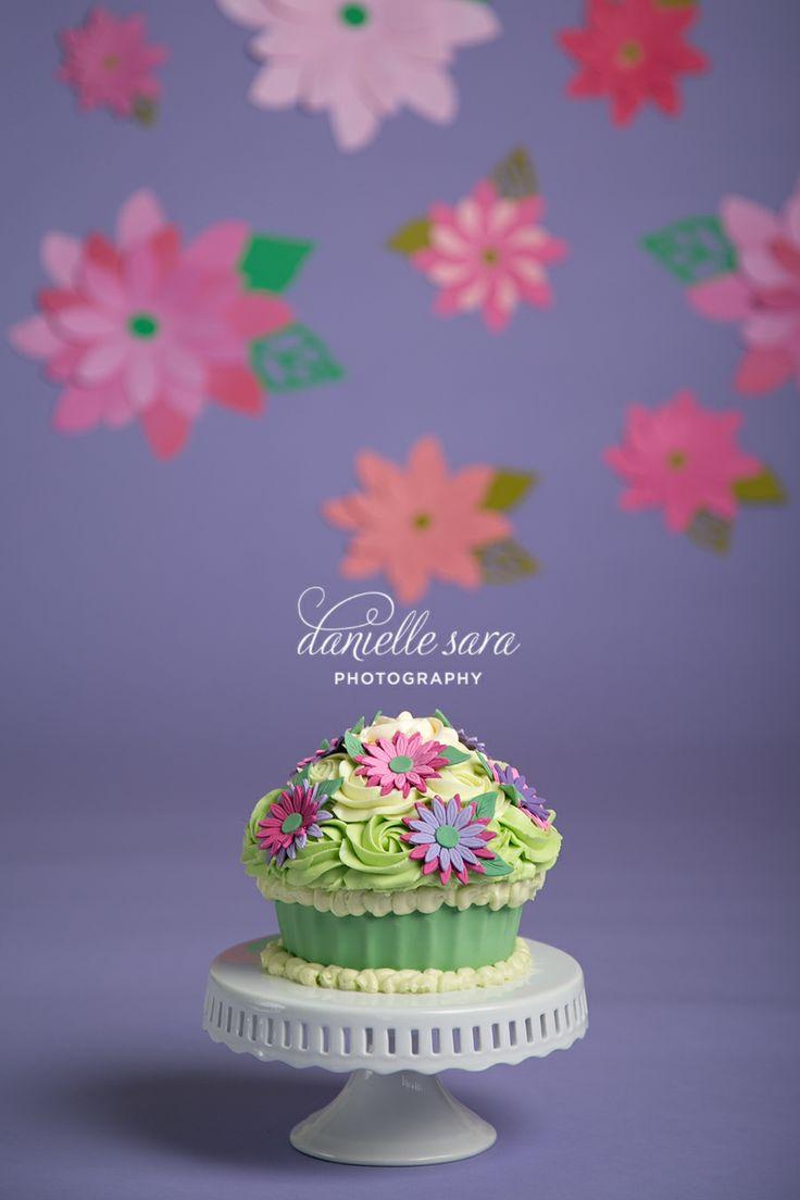 125 Best Cake Smash Images On Pinterest Birthday Ideas